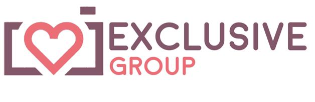 Exclusiv Grup